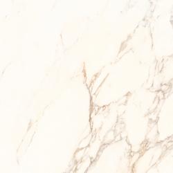 Calacatta Gold Sq.Lapp. 80X80 80x80 cm Italgraniti Marble Experience