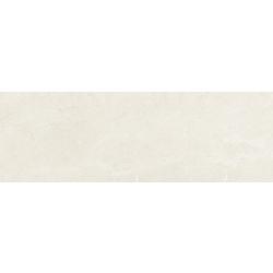 Velvet Pearl 90x30 cm Baldocer Velvet