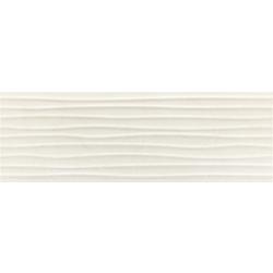 Wellen Velvet Pearl 90x30 cm Baldocer Velvet