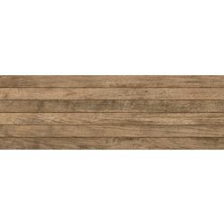 Woodland Cedro 100x33,3 cm Baldocer Woodland
