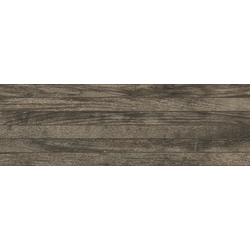 Woodland Ebano 100x33,3 cm Baldocer Woodland