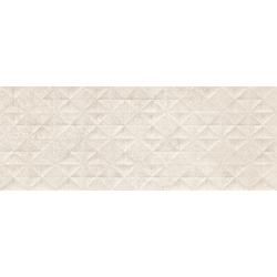 Lanai-R Crema 120x45 cm Vives Kamala