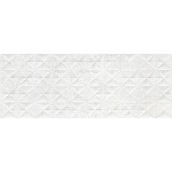 Lanai-R Blanco 120x45 cm Vives Kamala