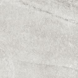Lambda-R Gris 59,3x59,3 cm Vives Lambda