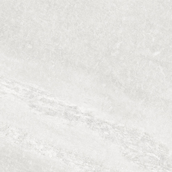 Lambda Blanco 60x60 cm Vives Lambda