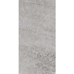 Lambda-R Cemento 29,3x59,3 cm Vives Lambda