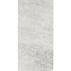 Lambda-R Gris 29,3x59,3 cm Vives Lambda