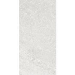 Lambda Blanco 30x60 cm Vives Lambda
