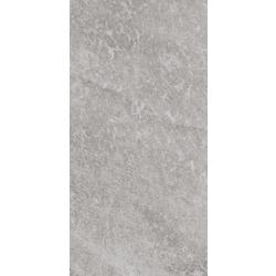 Lambda Cemento 30x60 cm Vives Lambda