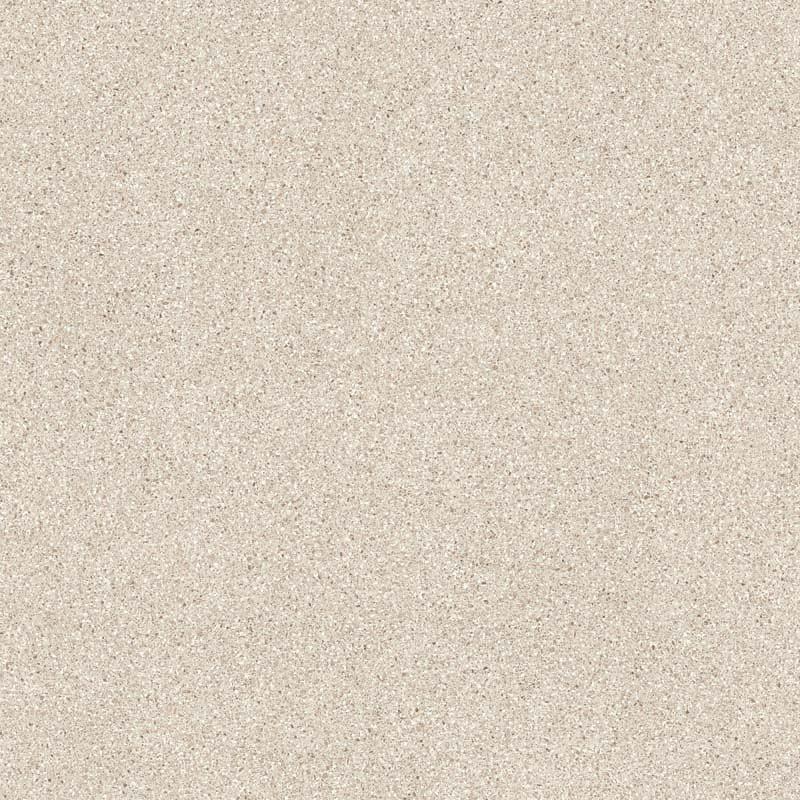 """Résultat de recherche d'images pour """"newdeco sand"""""""