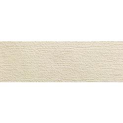 Color Now Dot Beige 30,5X91,5 RT 91,5x30,5 cm FAP Ceramiche Color Now