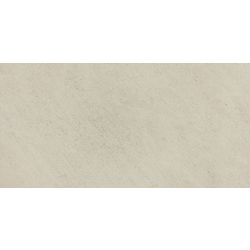 Mineral Off White  120x60 cm Decortiles Mineral