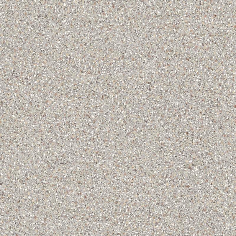 """Résultat de recherche d'images pour """"newdeco pearl"""""""
