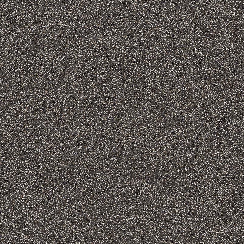 """Résultat de recherche d'images pour """"newdeco dark"""""""