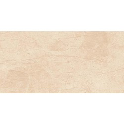 DNEAPOLIS BRUNO (W40660) 20X40*A 40x20 cm Boonthavorn Ceramic Roman