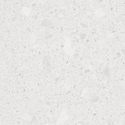 Miscela-R Nácar 80x80 cm Arcana Stracciatella