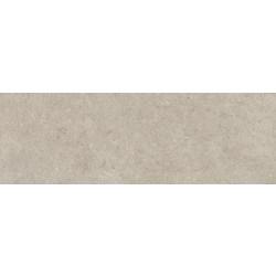 Epika Almond Riv. 25X75 75x25 cm Supergres Epika