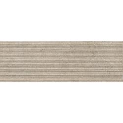 Epika Almond Str.Mark 25X75 75x25 cm Supergres Epika