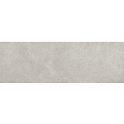 Epika Pearl Riv. 25X75 75x25 cm Supergres Epika