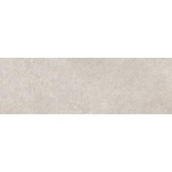 Epika Shell Riv. 25X75 75x25 cm Supergres Epika