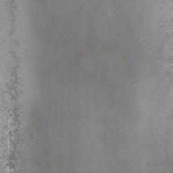 Met-All Grey 75X75 75x75 cm Supergres Met-All