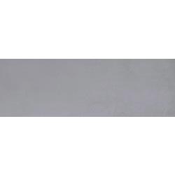 Met-All Grey Riv. 30,5X91,5 91x30 cm Supergres Met-All