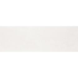 Met-All Light Riv. 30,5X91,5 91x30 cm Supergres Met-All