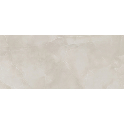 Onyx Pearl lux 120X278 - Collection Purity of Marble by
