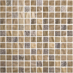 Agadir 31,1x31,1 cm Onix Rif - The Allure Collection