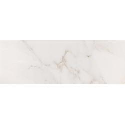 BARI BLANCO(P34707631) 31.6X90 *A 90x31,6 cm Boonthavorn Ceramic Porcelanosa