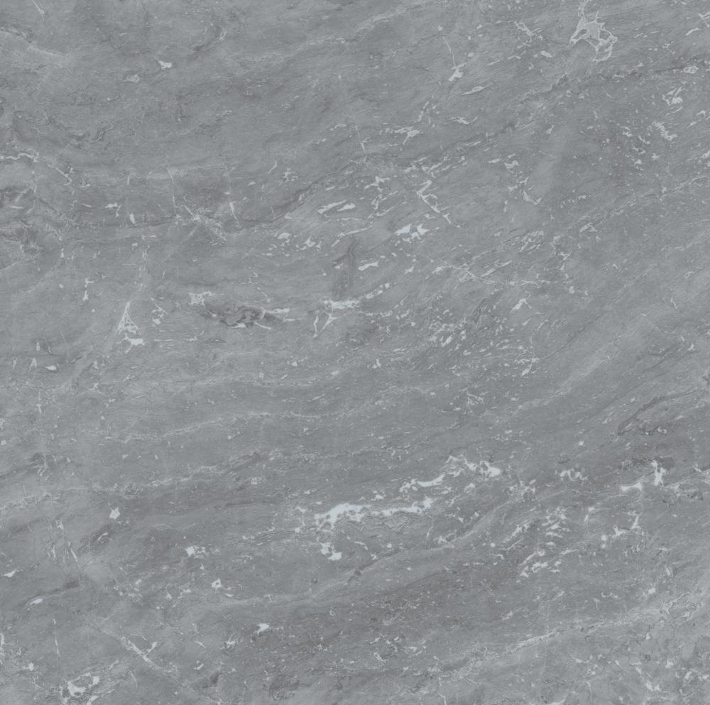 Roma Diamond Fap Ceramiche 75x75 grigio superiore brilante - collection roma diamond by