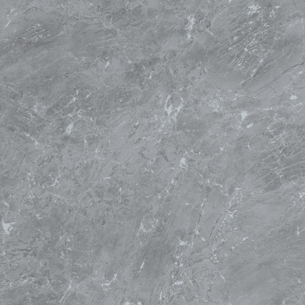Roma Diamond Fap Ceramiche 60x60 grigio superiore brillante - collection roma diamond