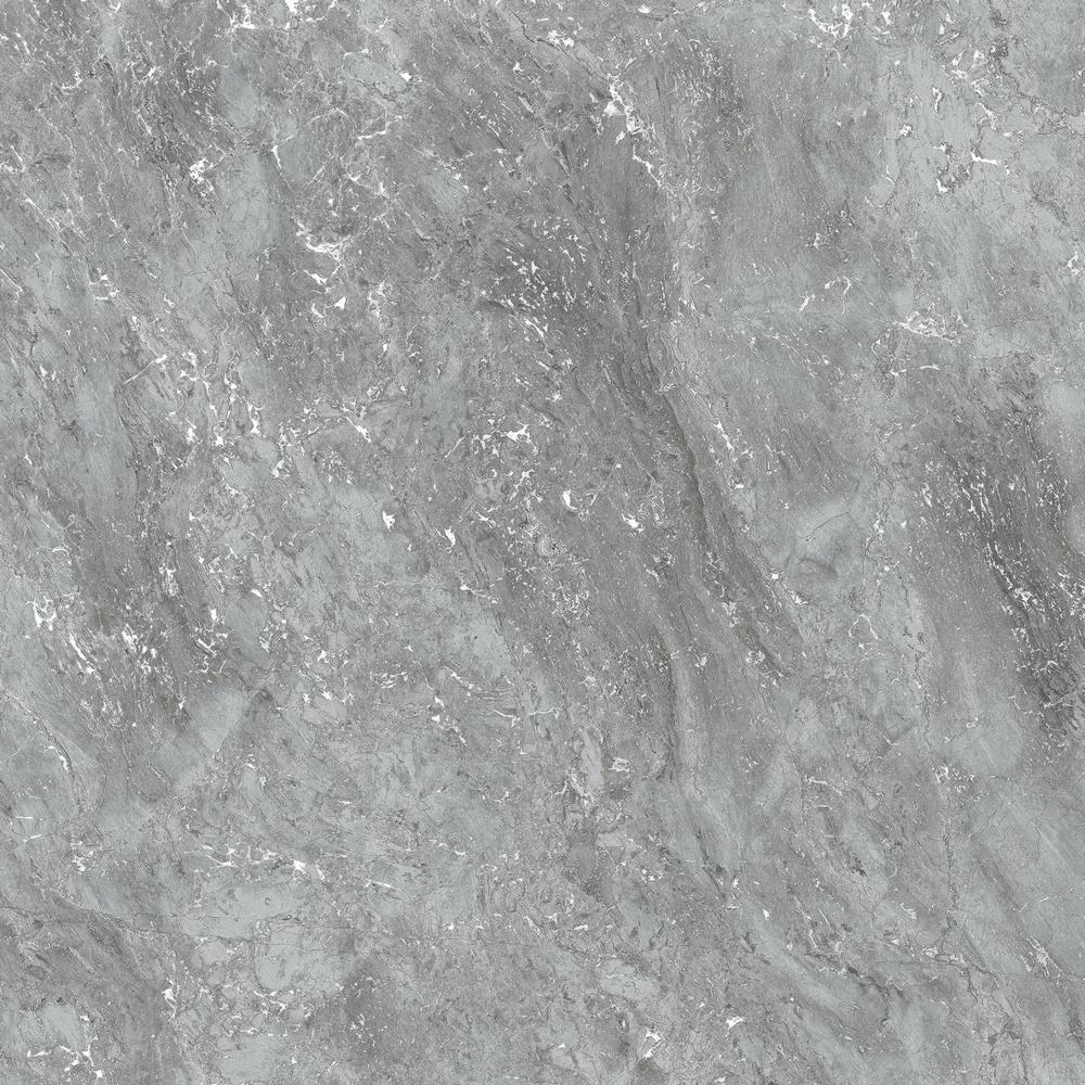 Roma Diamond Fap Ceramiche 120x120 grigio superiore brillante - collection roma diamond