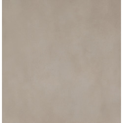 Milano&Floor 75 Tortora Satin 75x75 cm FAP Ceramiche Milano&Floor
