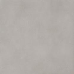 Milano&Floor 60 Grigio Matt  60x60 cm FAP Ceramiche Milano&Floor