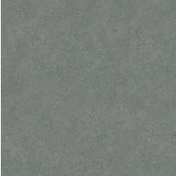 COLUMBUS GREY 40X40 *A 40x40 cm Boonthavorn Ceramic DURAGRES_WCC