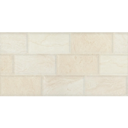 ABBEY BEIGE (RR68145B) 30X60 *A 60x30 cm Boonthavorn Ceramic Topbro