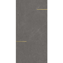marca corona arkistone silver