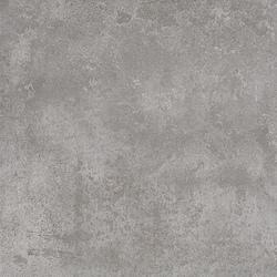COSTRUIRE  METALLO TITANIO 60x60 cm Serenissima Costruire