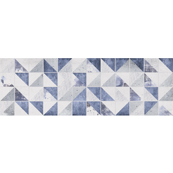 EGYNA AZUL DECOR  20 X 60 60x20 cm Star 3000 Egyna