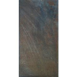 VALSECCHIA - COTTO ROYAL  40x20 cm Valsecchia Ceramiche Cotto Royal
