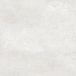 Aragona 60X60 Naturale Rettificato 60x60 cm Naxos Fresco