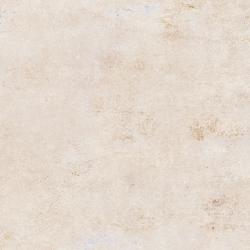 Gonzaga 60X60 Naturale Rettificato 60x60 cm Naxos Fresco