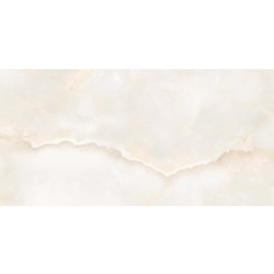 ONICE WH.60120 KRY 120x60 cm Ceramica Sant'Agostino Pure Marble
