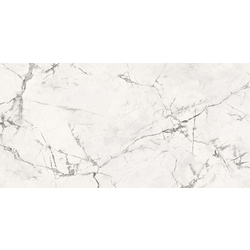 SPIDER WH.60120 KRY 120x60 cm Ceramica Sant'Agostino Pure Marble