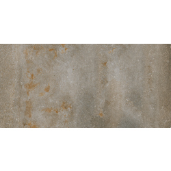 RUE DE PARIS COBRE NATURAL 37x75 75x37 cm Keraben Rue de Paris