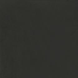 Studio Anthracite Nonslip  99.55X99.55  99,6x99,6 cm Aparici Studio
