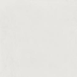 Studio Ivory Natural 99.55X99.55  99,6x99,6 cm Aparici Studio