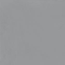 Studio Grey Nonslip  99.55X99.55  99,6x99,6 cm Aparici Studio