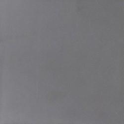 ไฮด์อเวย์ กราไฟต์ ตัดขอบ(PK4) 24X24 A 60x60 cm Boonthavorn Ceramic CottoBoon